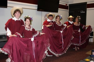 "<a href=""http://mlc.ua.edu/spanish/spanish-convention/span-conv-4/"" target=""_top"">Spanish Convention Dancers 2012</a>"