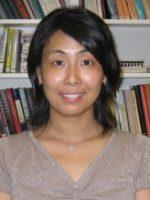 Chika Kobayashi