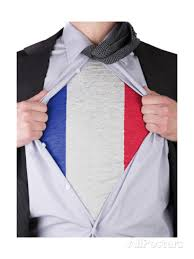 FB.images. super French business