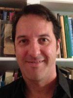 Ignacio Rodeño