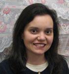 Ana Amelia Skelton