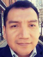Henry Tarco Carrera