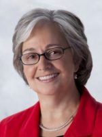 Susan Carvalho