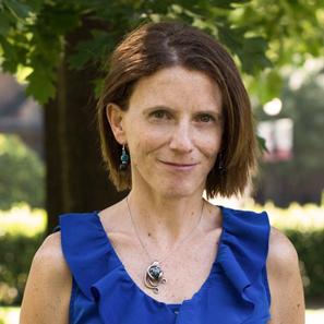 Ana Corbalan