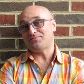 Ivano Fulgaro