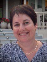 Tatiana Summers