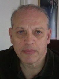 José Cano