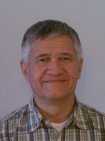 Ernesto Kortright