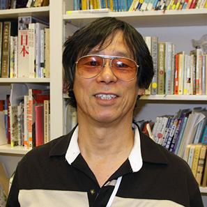 Koji Arizumi
