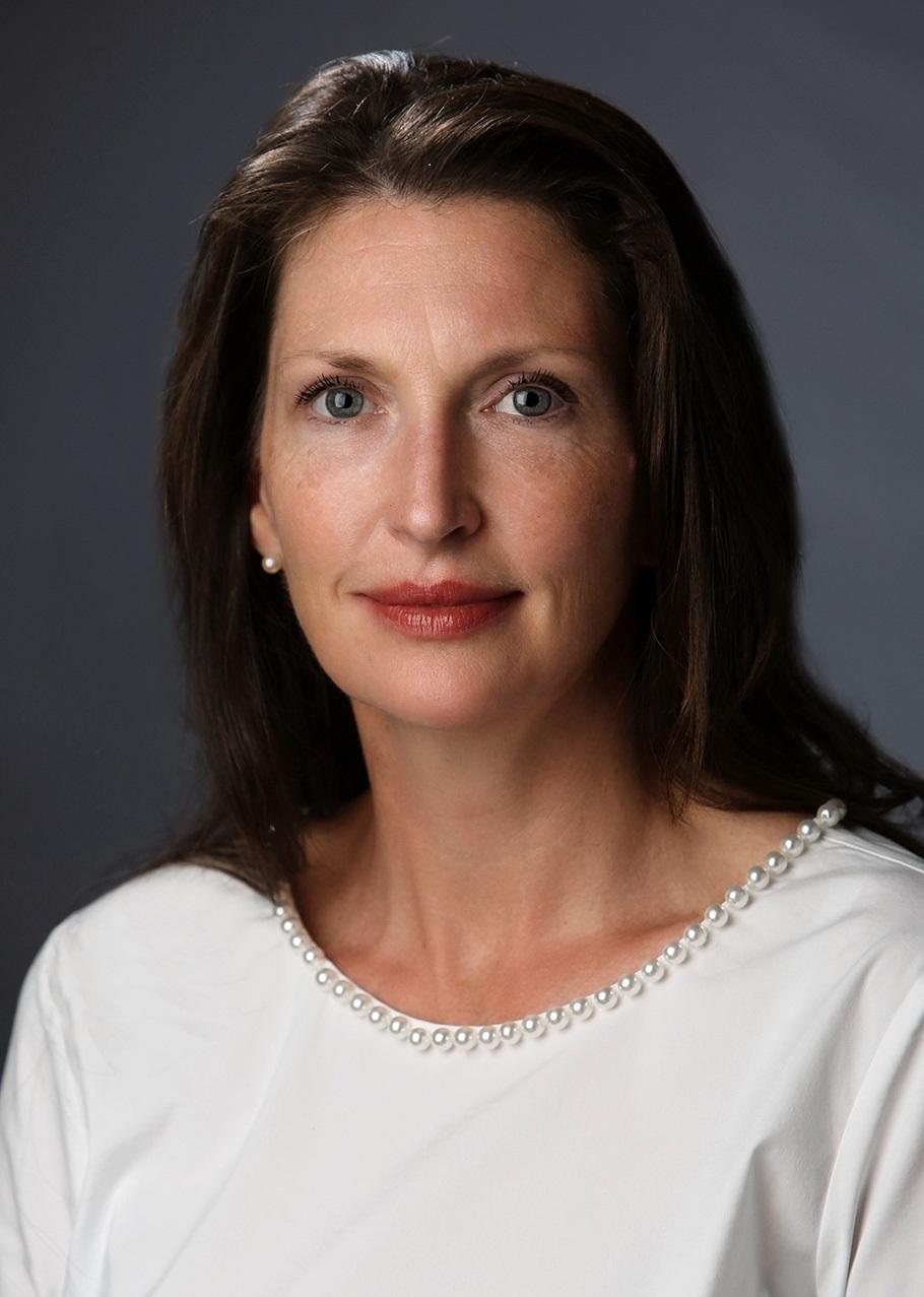 picture of Carmen Mayer