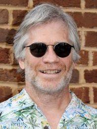 Michael Picone