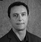 Jean Luc Robin