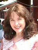 Laurie Arizumi