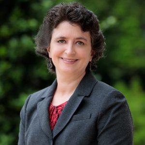 Erin O'Rourke