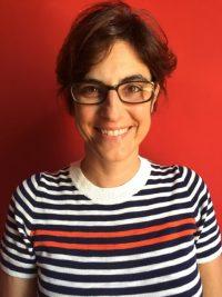 Alessandra Montalbano