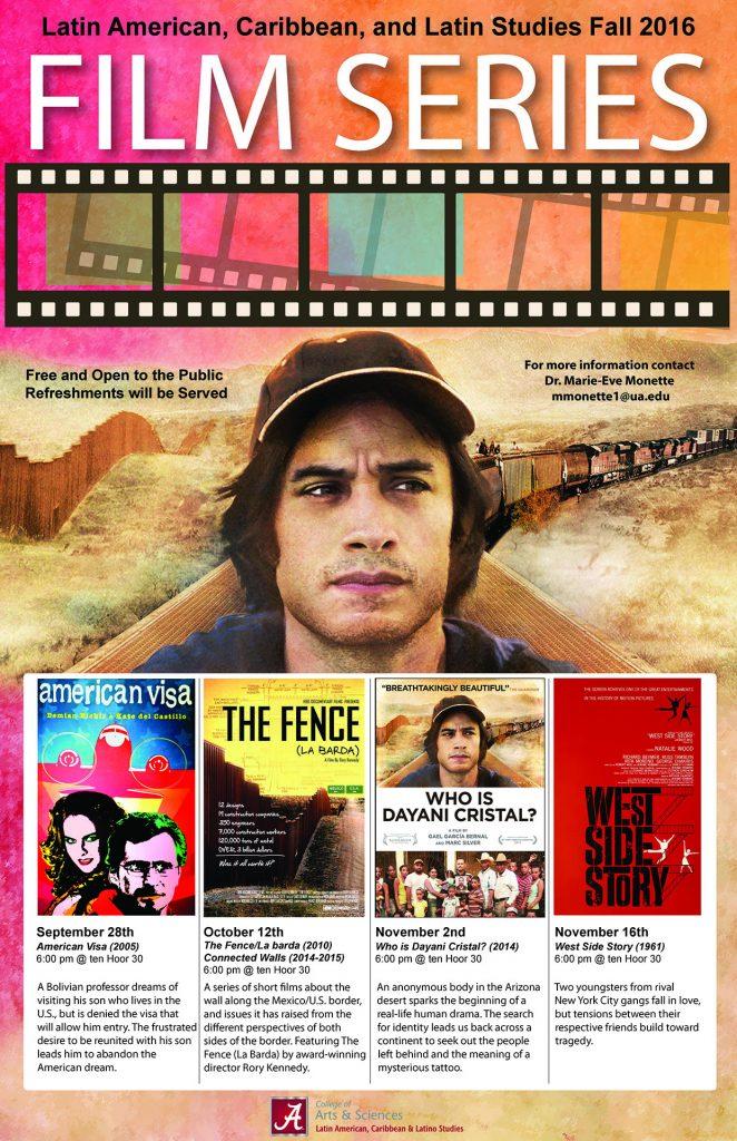 2016-film-series-poster-fall