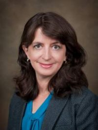 Erin O'Rourke profile image