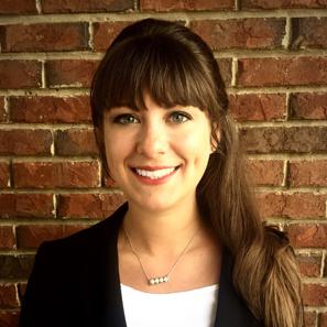 Kelly Luna