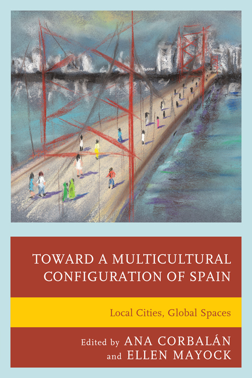 Toward a Multicultural Configuration of Spain