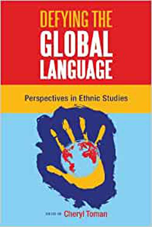 Defying the Global Language
