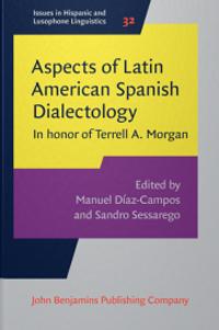 Aspects of Latin