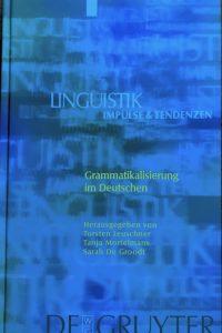Linguistik
